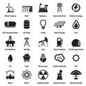 Computer Icon,Hydroelectric Power Station,Fuel and Power Generation,Symbol,Hydroelectric Power,Electricity,Natural Gas,Gasoline,Industry,Turbine,Gas,Bolt,Energy,Coal,Equipment,Dam,Solar Power Station,Drill,Factory,Wind Turbine,Light Bulb,Construction Platform,Pollution,Refinery,Set,Sign,Computer Graphic,Mode of Transport,Transportation,Rescue,Environmental Conservation,Sunlight,Mining,Recycling,Drilling,Power Cable,Station,Environment,Nature,Protective Mask - Workwear,Carbon,Oil Industry,Science,Environmentalist,Vector,Manufacturing,Power Supply,Electricity Pylon,Ilustration,Nuclear Power Station,Built Structure,Oil,Control Panel,Atom,Panel,Petroleum,Bomb