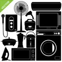 Electrical Equipment,Group ...