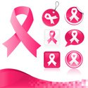 Breast Cancer Awareness,Bre...