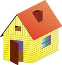 House,Roof,Home Interior,Ro...