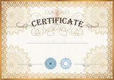 Certificate,Business,Number...