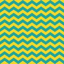 Pattern,Chevron,Retro Reviv...