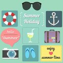 Vacations,Luggage,Holiday,C...
