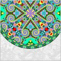 Circle,Backgrounds,Craft,Si...