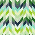 Green Color,Pattern,Spotted...