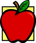 Apple - Fruit,Red,Vector,Il...