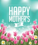 Mothers Day,Typescript,Back...
