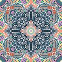 Seamless,Pattern,Beauty,Cla...