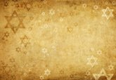 Judaism,Hanukkah,Star Of Da...