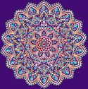 Ornate,Luxury,Backgrounds,S...