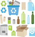 Recycling,Garbage,Bottle,Pl...