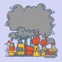 Fuel and Power Generation,P...