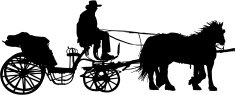 Horse Cart,Horse,Carriage,W...