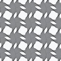 Cut Out,Backgrounds,Pattern...