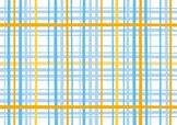 Wallpaper,Blue,Pattern,Grid...