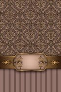 Insurance,Decor,Wallpaper,V...