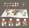 Discovery,Symbol,Sign,Choic...