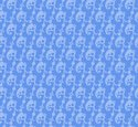 Backgrounds,Blue,Vector,Wal...