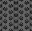Pattern,Silver Colored,Post...