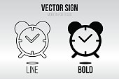 Symbol,Sign,Business,Clock,...