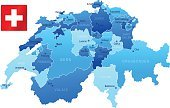 Geographical Locations,Sepa...
