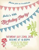 Event,Text,Flag,Party - Soc...