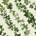 Pattern,Ivy,Backgrounds,Ill...