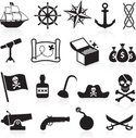 Anchor,Pirate,Nautical Vess...