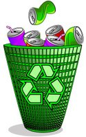 Can,Recycling,Garbage,Carto...
