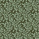 Botany,Green Color,Pattern,...