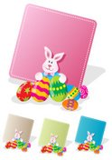 Easter,Rabbit - Animal,Cand...