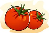 Tomato,Fruit,Ilustration,Ve...