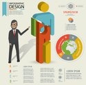 Men,Illustration,Businessma...