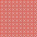 Red,Pattern,Backgrounds,Ill...
