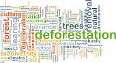 Reforestation,War,Climate,C...