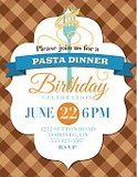 Event,Text,Tablecloth,Fork,...