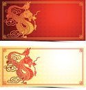 Symbol,Sign,Asia,Red,Patter...