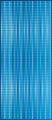 Bead,Backgrounds,Pattern,Dr...