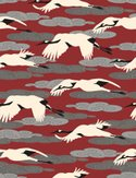 Asian Ethnicity,Bird,Pattern,…
