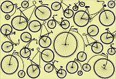 Wallpaper,Bicycle,Wheel,Mou...