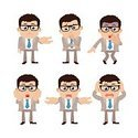 People,Illustration,Vector,...