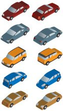 Car,Isometric,Land Vehicle,...