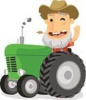Equipment,Agricultural Equi...