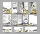 Identity,Futuristic,Business,Sport,Brochure,Advertisement,Moving Up,Stationary,Horse,Paper,Plan,Heading the Ball,Envelope,Folded,Illustration,Template,Publication,Jockey,Vector,Flyer - Leaflet,Web Page,Letterhead,2015,Plan,Website Template,Business Finance and Industry