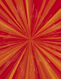 Exploding,Ray,Backgrounds,R...
