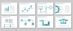 Computer Graphics,Background,Electrical Outlet,Sign,Contemplation,Chart,Template,Multi Colored,Creativity,Illustration,People,Computer Icon,Symbol,Infographic,Data,2015,Light Bulb,Computer Graphic,61883,Plan,Website Template,Brochure,Backgrounds,Plan,Business,Diagram,Flyer - Leaflet,Abstract,Marketing,Web Page,Vector,Graph,Advice