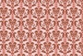 Silk,Pattern,Pink Color,Sea...