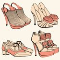 Shoe,fashion accessories,Hi...