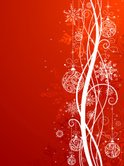 Christmas,Backgrounds,Holid...