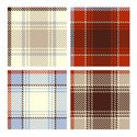 Plaid,Tartan,Pattern,Vector...